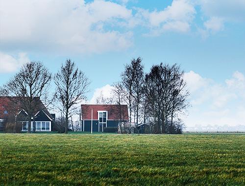 vakantieboerderij-it-flinkeboskje3